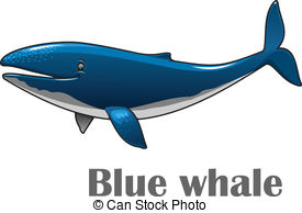 Clipart whale blue thing.  clip art clipartlook