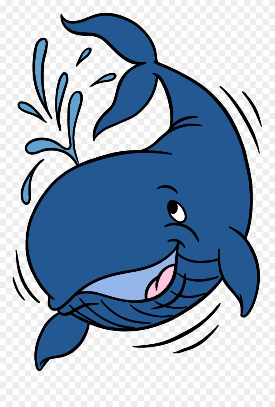 Clipart whale carton. Fishing cartoons pinterest clip