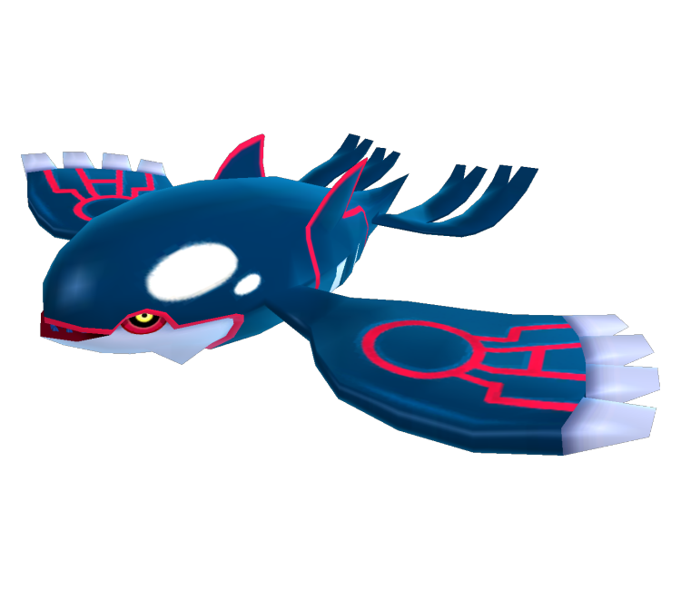 Clipart whale cartoon character. Wii super smash bros