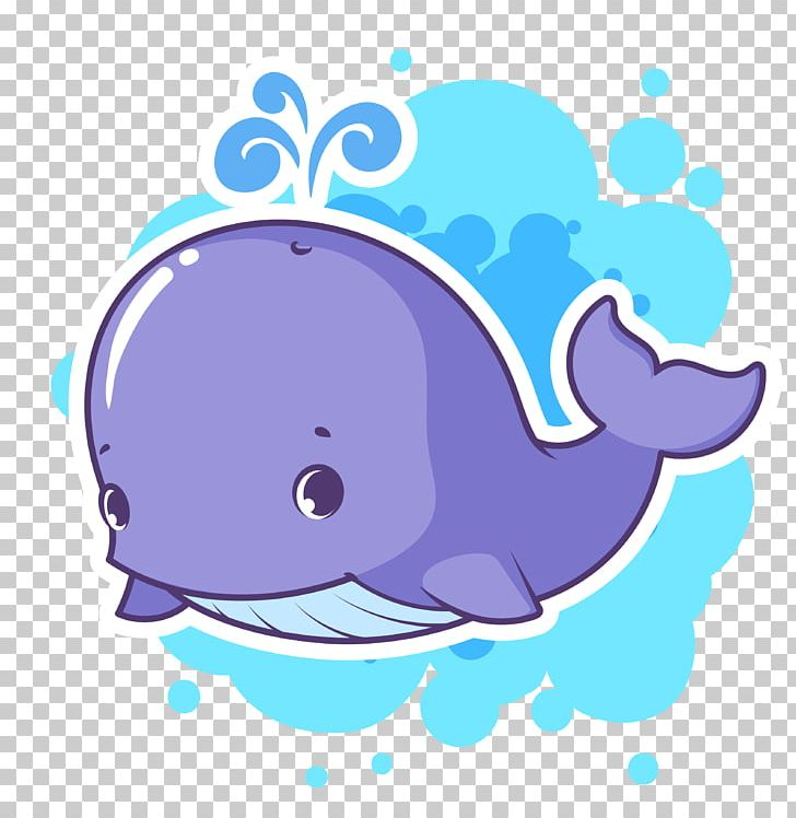 Clipart whale cartoon character. Dolphin png animal animals