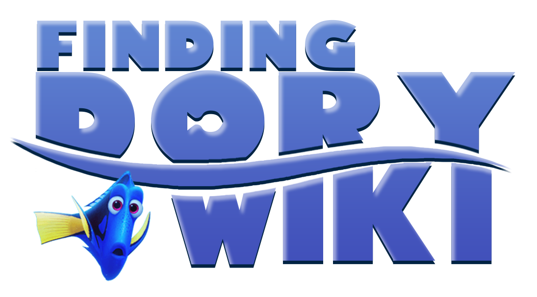 Dory clipart destiny 2. Finding wiki fandom powered