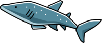 Clipart whale destiny. Cartoon pictures of sharks