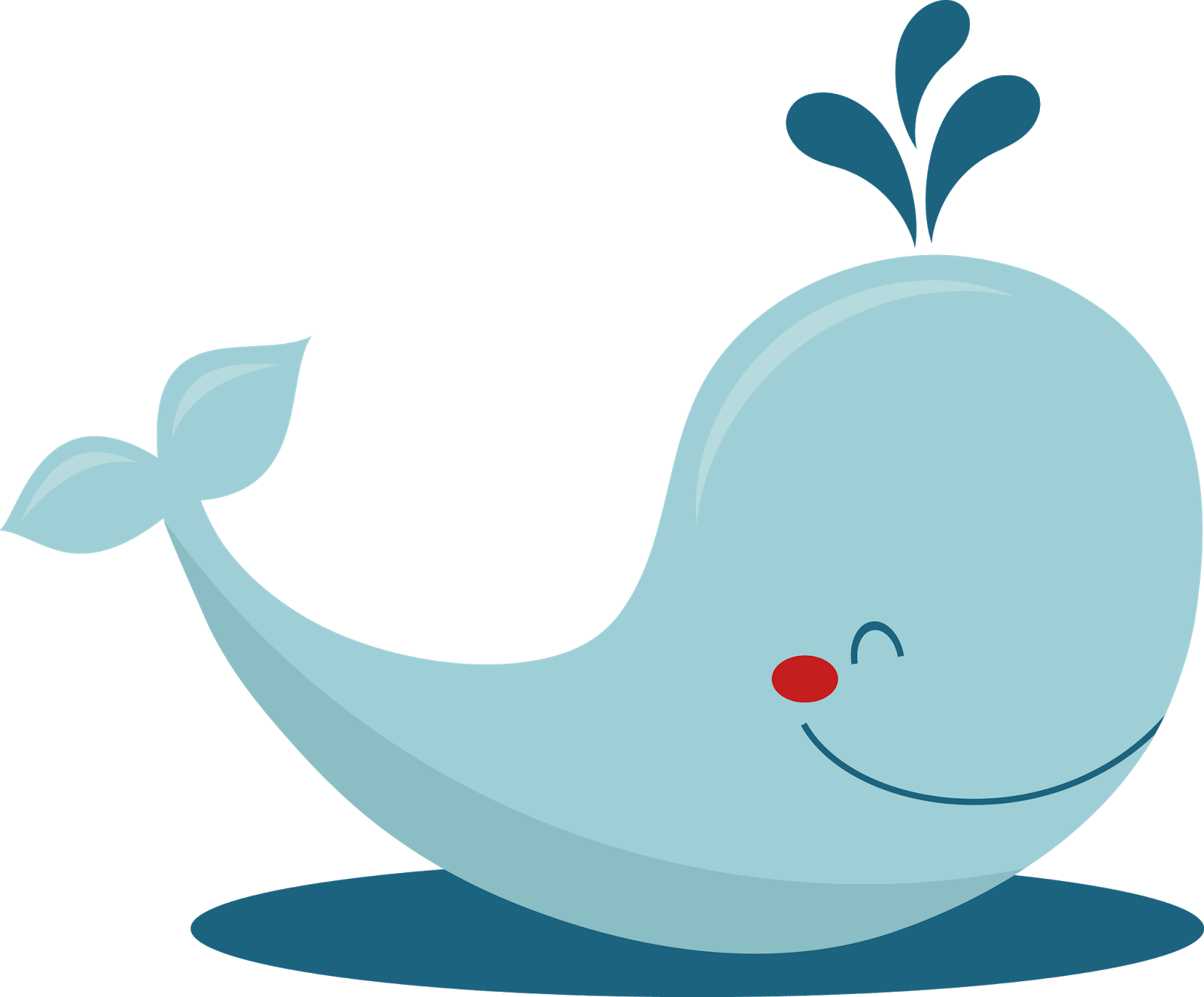 Miss kate cuttables may. Girly clipart whale