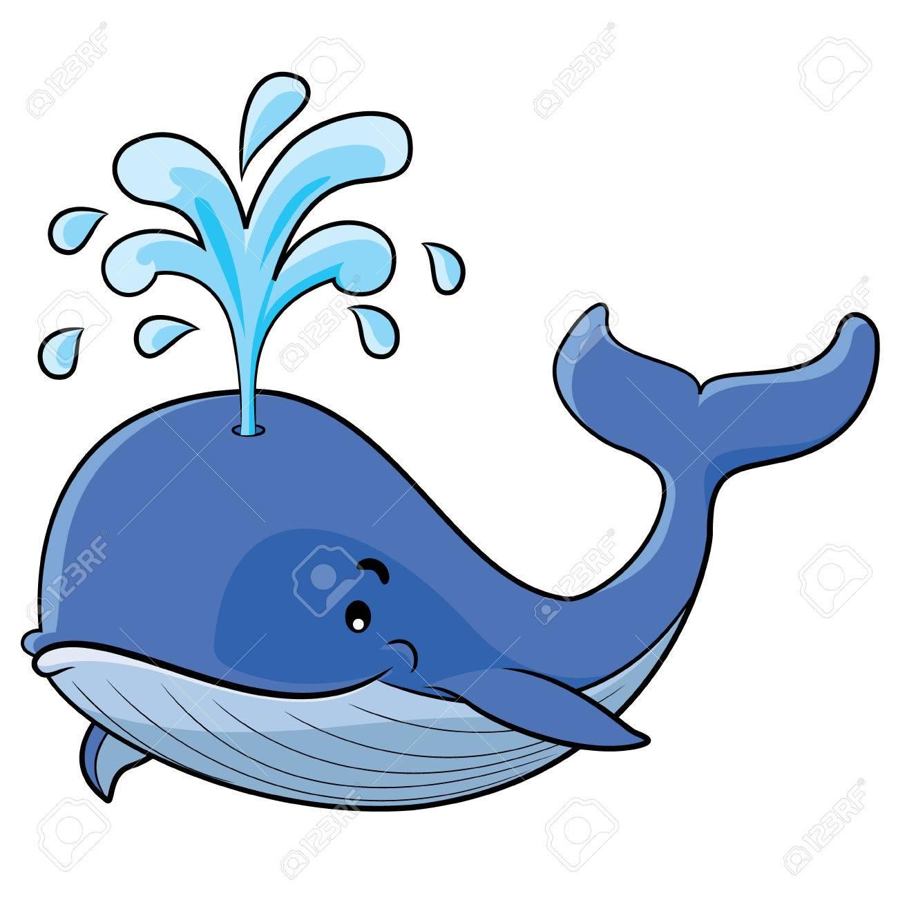 clipart whale humongous whale