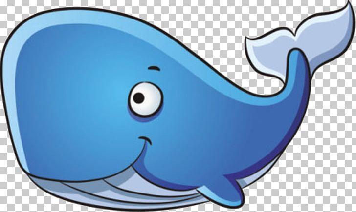 Clipart whale marine ecosystem. Cartoon world ocean life