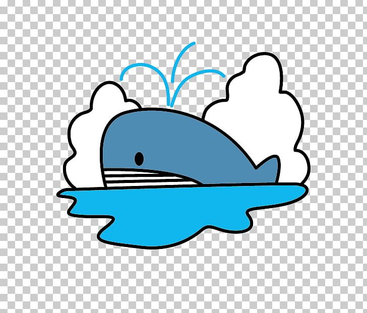 Png animal animals area. Clipart whale minke whale