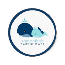 Clipart whale mom baby. And panda free images