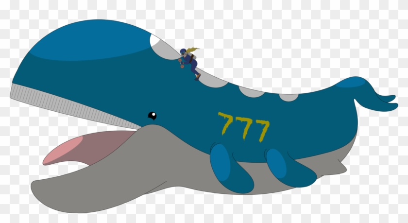 Clipart whale open mouth. Png free transparent