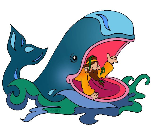 Clipartxtras . Clipart whale open mouth