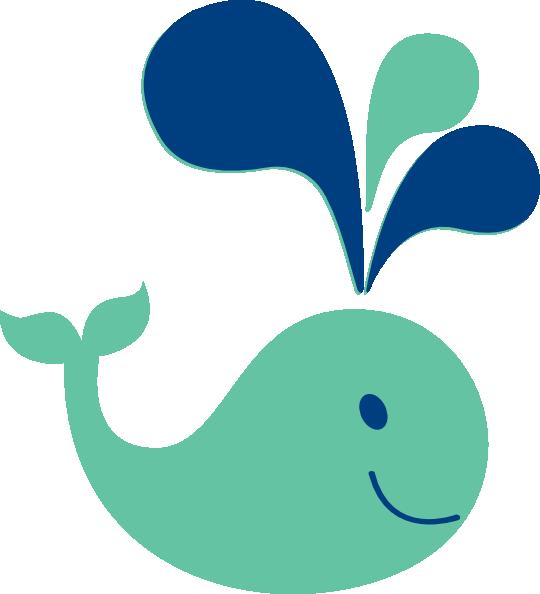 Free seal stencil clip. Sad clipart whale