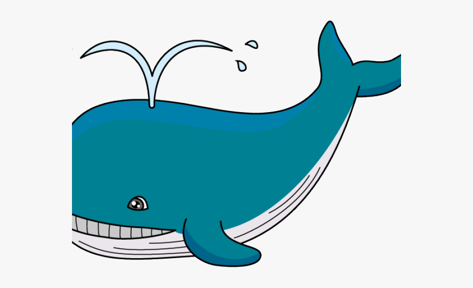 Wallpaper blink blue free. Clipart whale teal