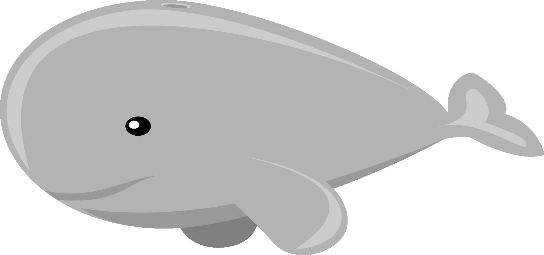 Mixed clip art stormdesignz. Clipart whale transparent background