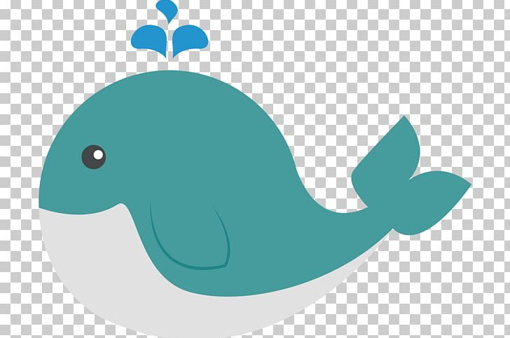 Blue icon png aqua. Clipart whale turquoise