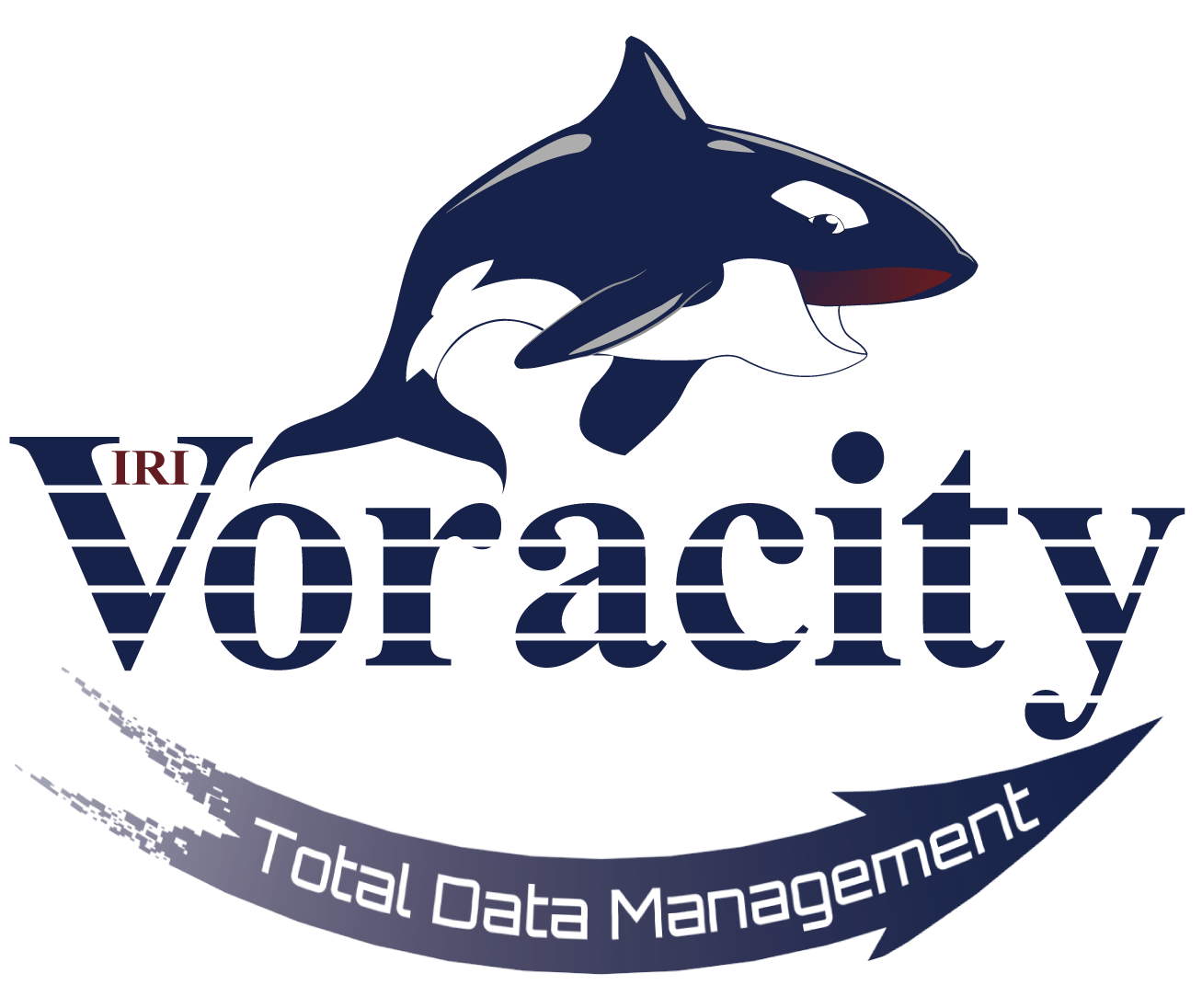 The and iri voracity. Orca clipart drawing