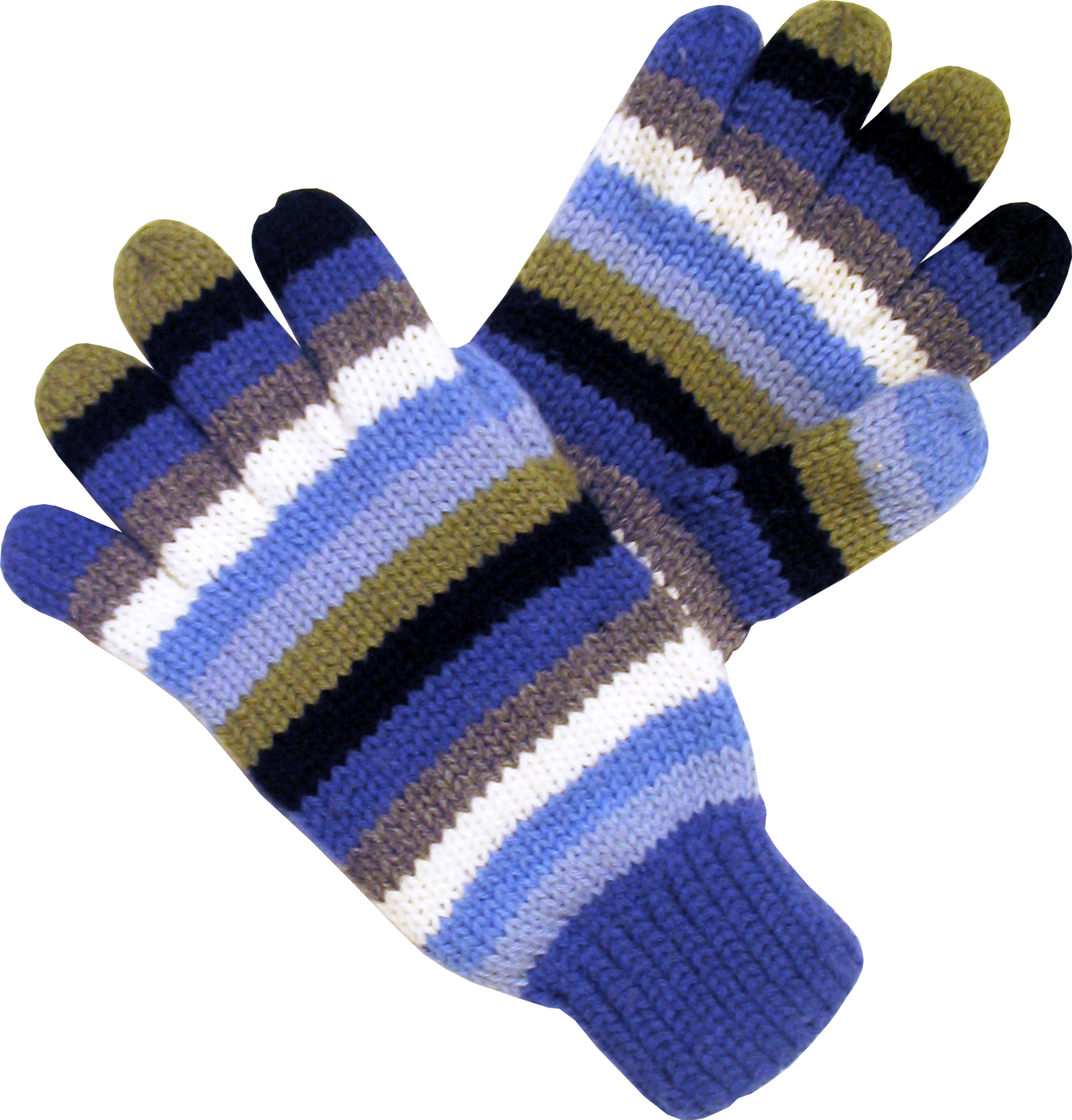 Winter gloves png image. Mittens clipart hand glove