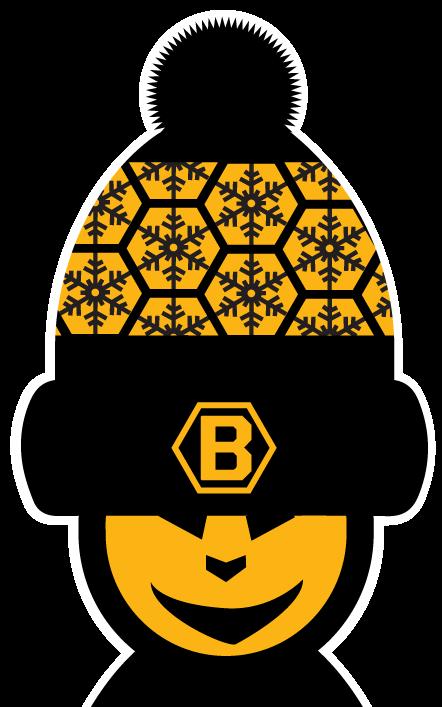 Brian s beanies custom. Clipart winter beanie