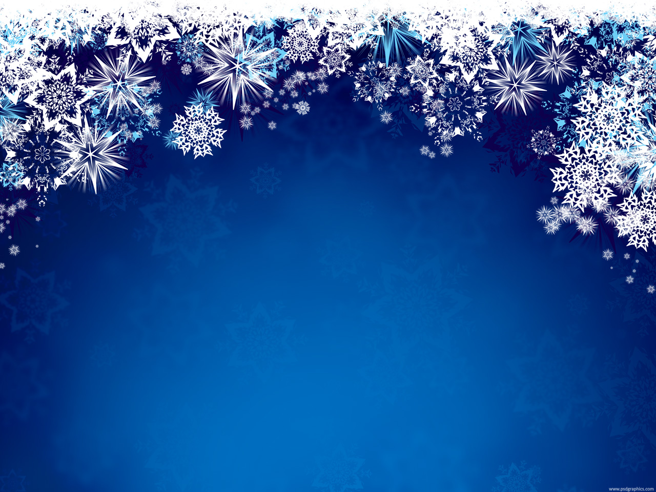 Winter clipart backdrop. Free cliparts background download