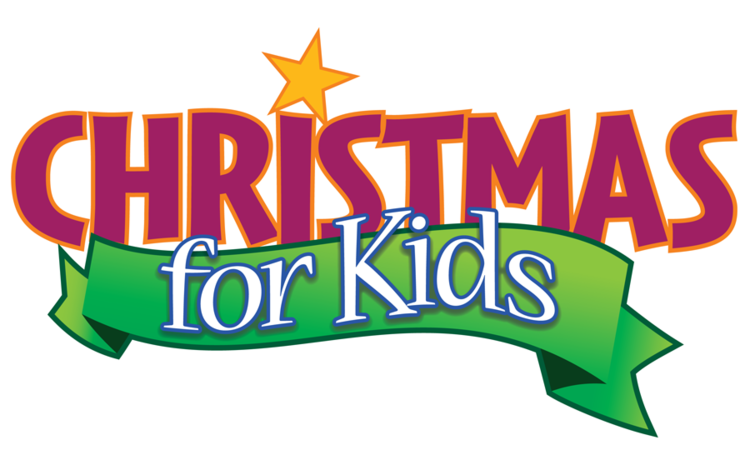 Clipart winter camp. Bible christmas for kids