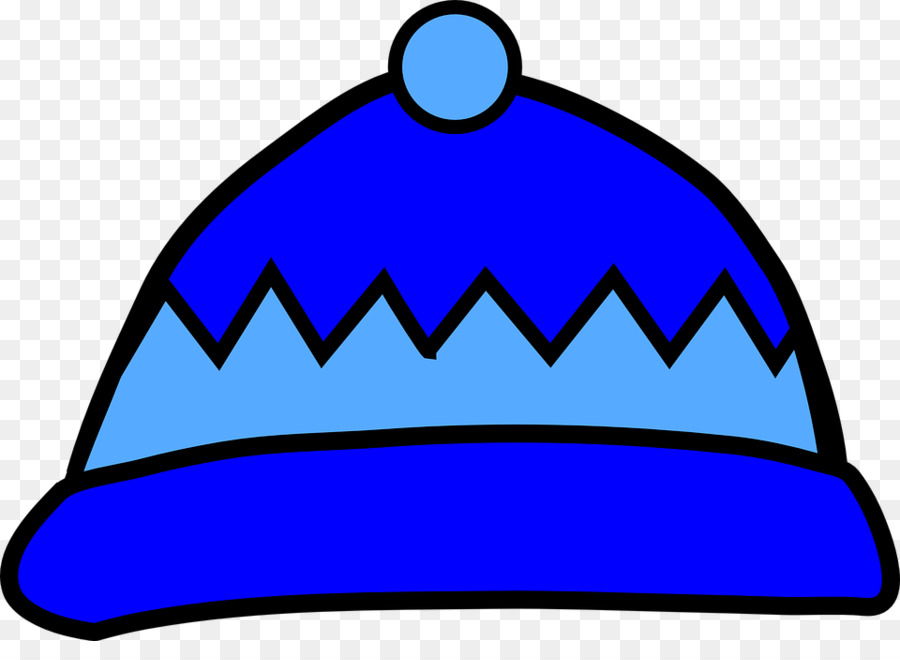 Clipart winter cap. Hat cartoon clothing transparent