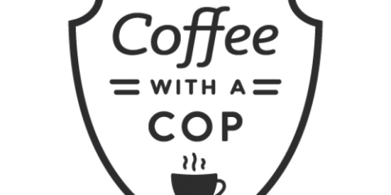 Cop free collection download. Clipart winter coffee