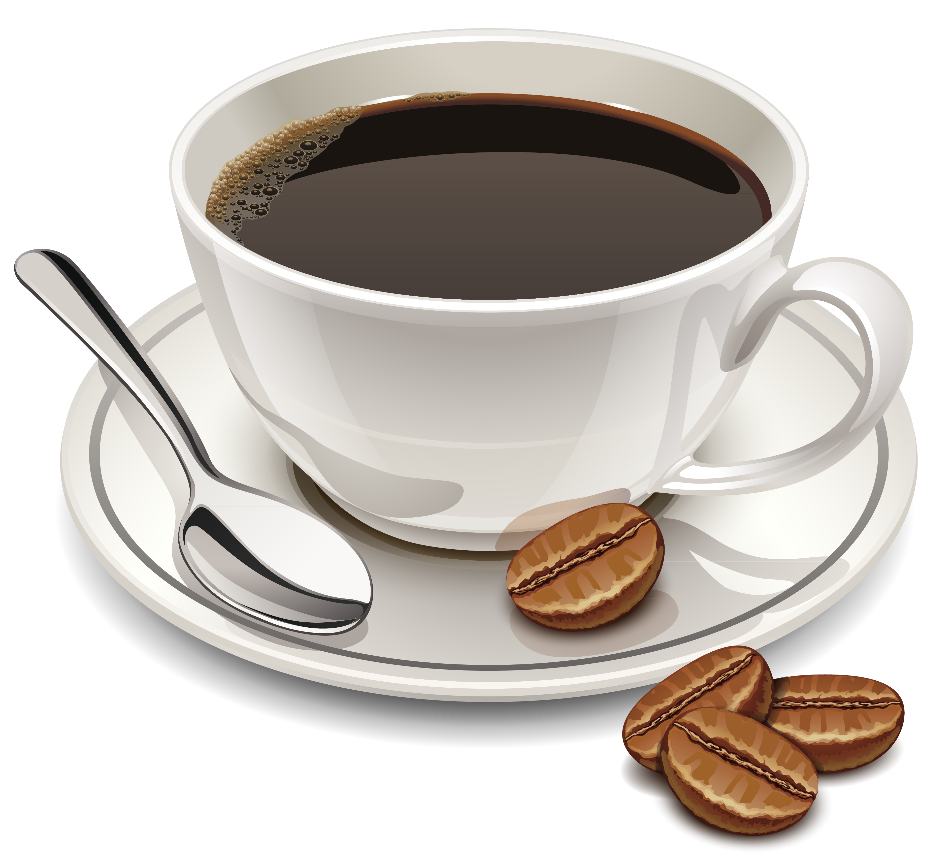 Png transparent images free. Coffee clipart newspaper