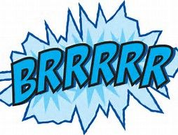Image result for hot. Clipart winter cold