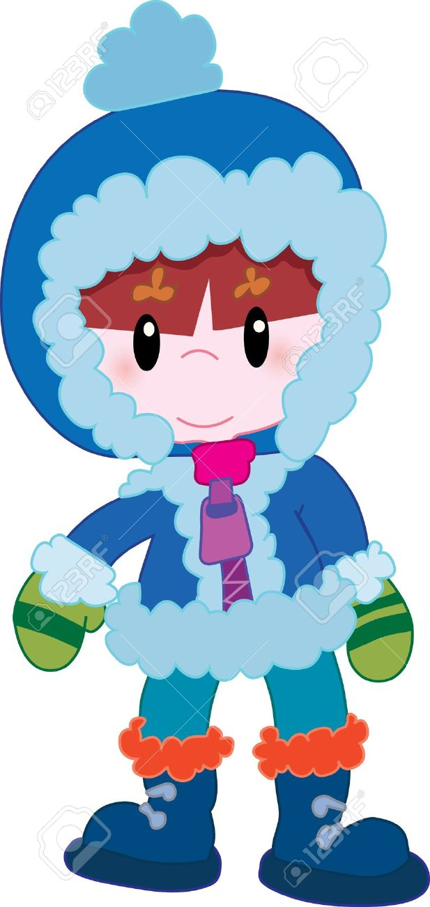 Clipart winter cold. Free snow cliparts download