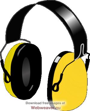 Headphones clipart learning center. Hirsch david th grade
