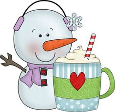 best images in. Winter clipart cute