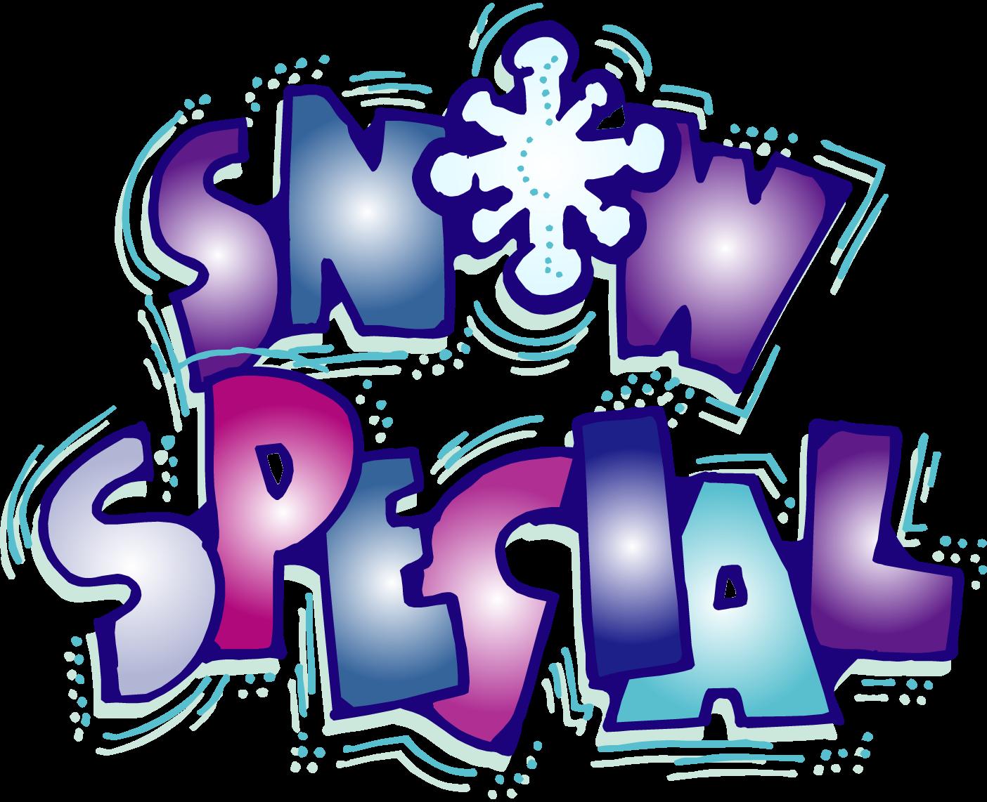 Winter clipart december. Wonderland clip art merry