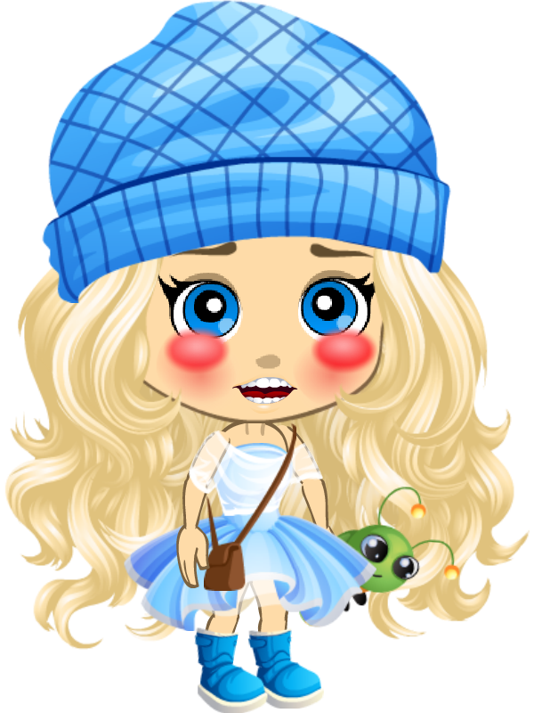 Winter clipart dress. Yoworld forums view topic