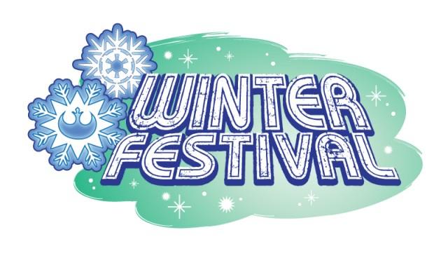 X free clip art. Winter clipart festival
