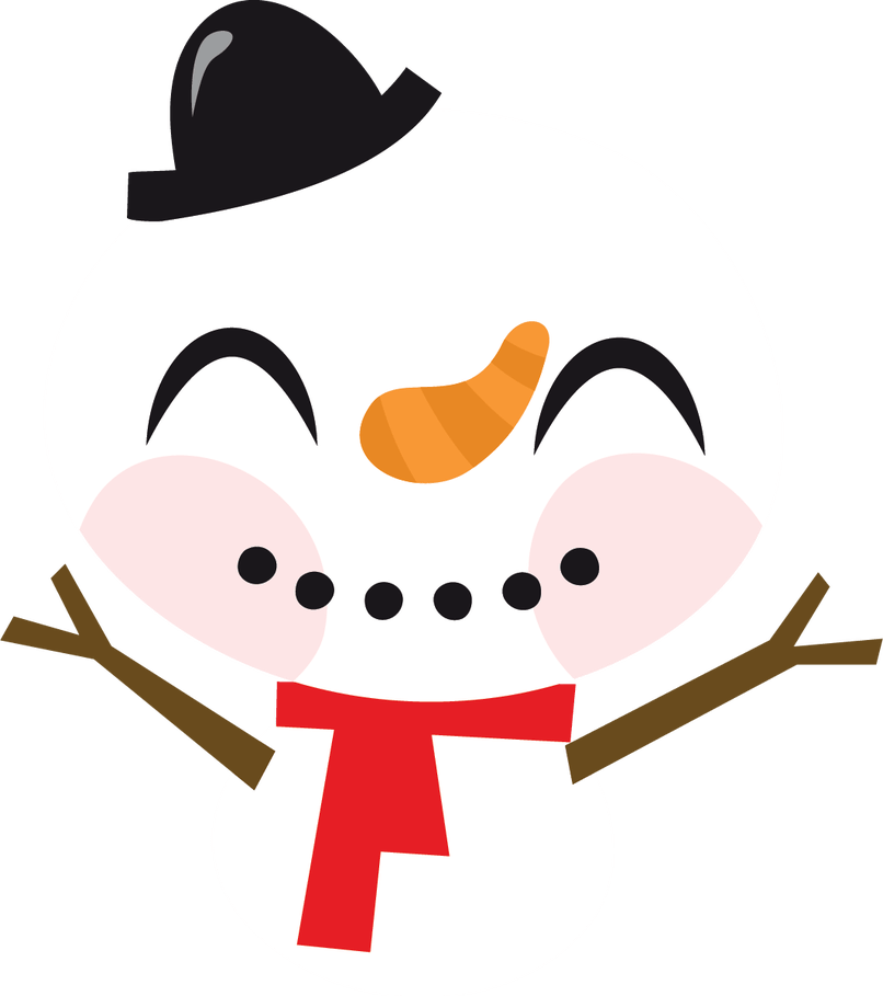 Clipart winter festival. Holiday images mysummerjpg com