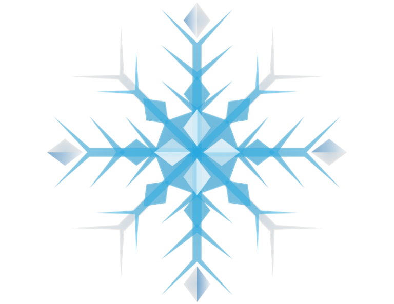 Free clip art to. Clipart winter holiday