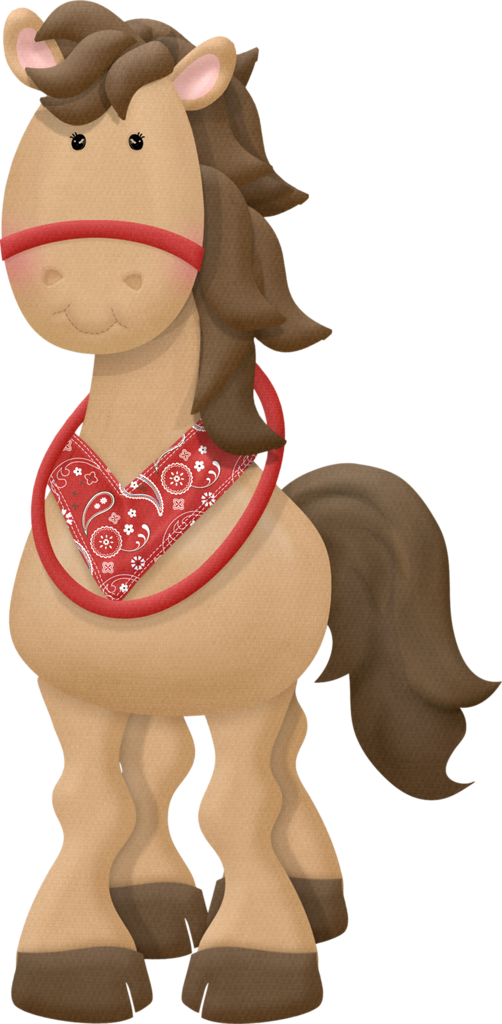 Horse maryfran png pinterest. Horses clipart rope