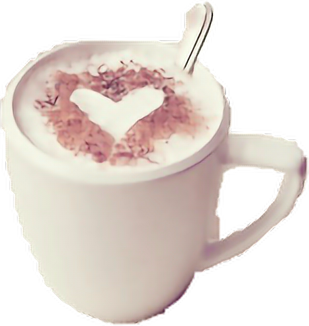 Mug clipart hot coco. Cup coffee cocoa chocolate