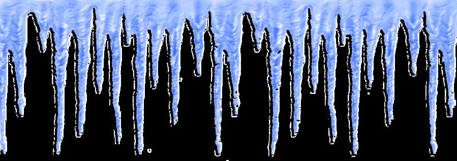 Clipart winter ice. Cartoon sky transparent clip