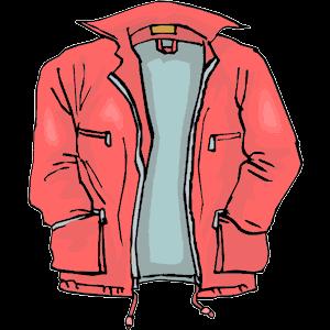 Coats free best on. Winter clipart coat