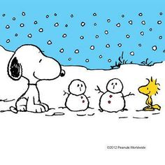 Free snoopy cliparts download. Winter clipart peanuts