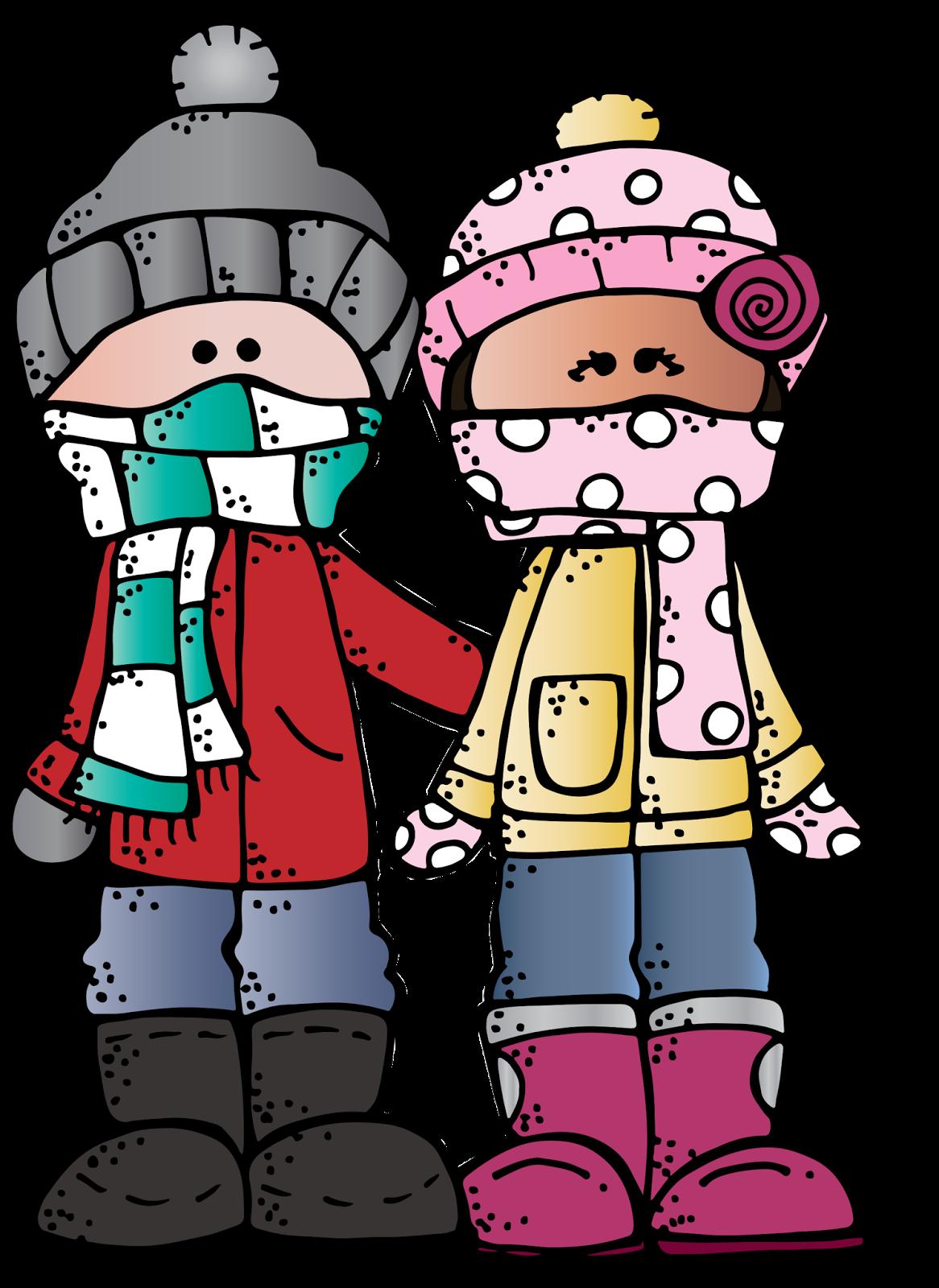 Winter clipart food.  inspirational clip art