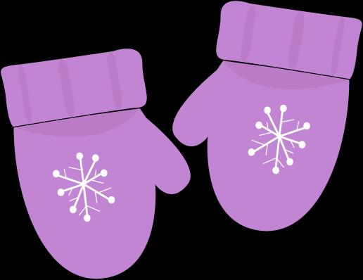 Free cliparts download clip. Winter clipart purple