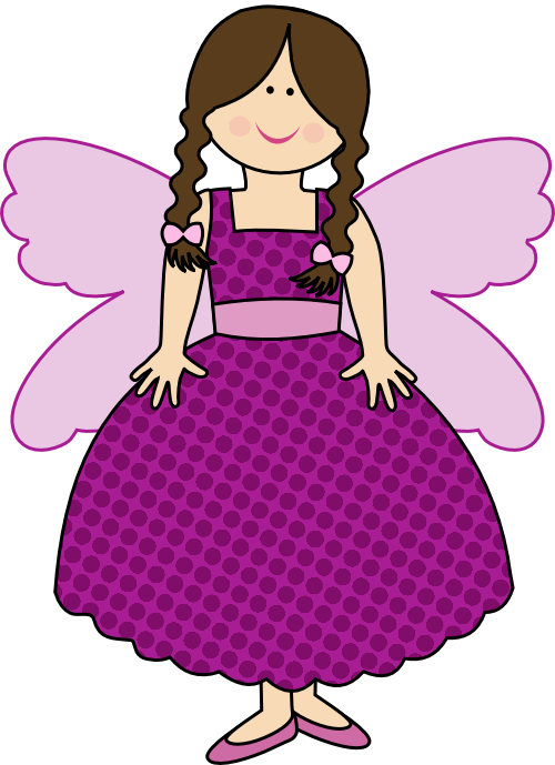 Fairy at getdrawings com. Purple clipart winter