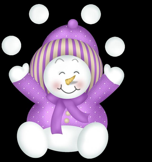 Hat clip art library. Winter clipart purple