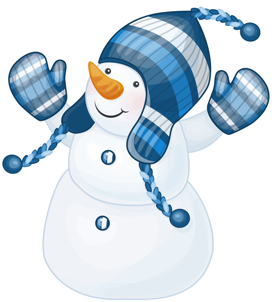 Clipart winter safety.  collection of begins