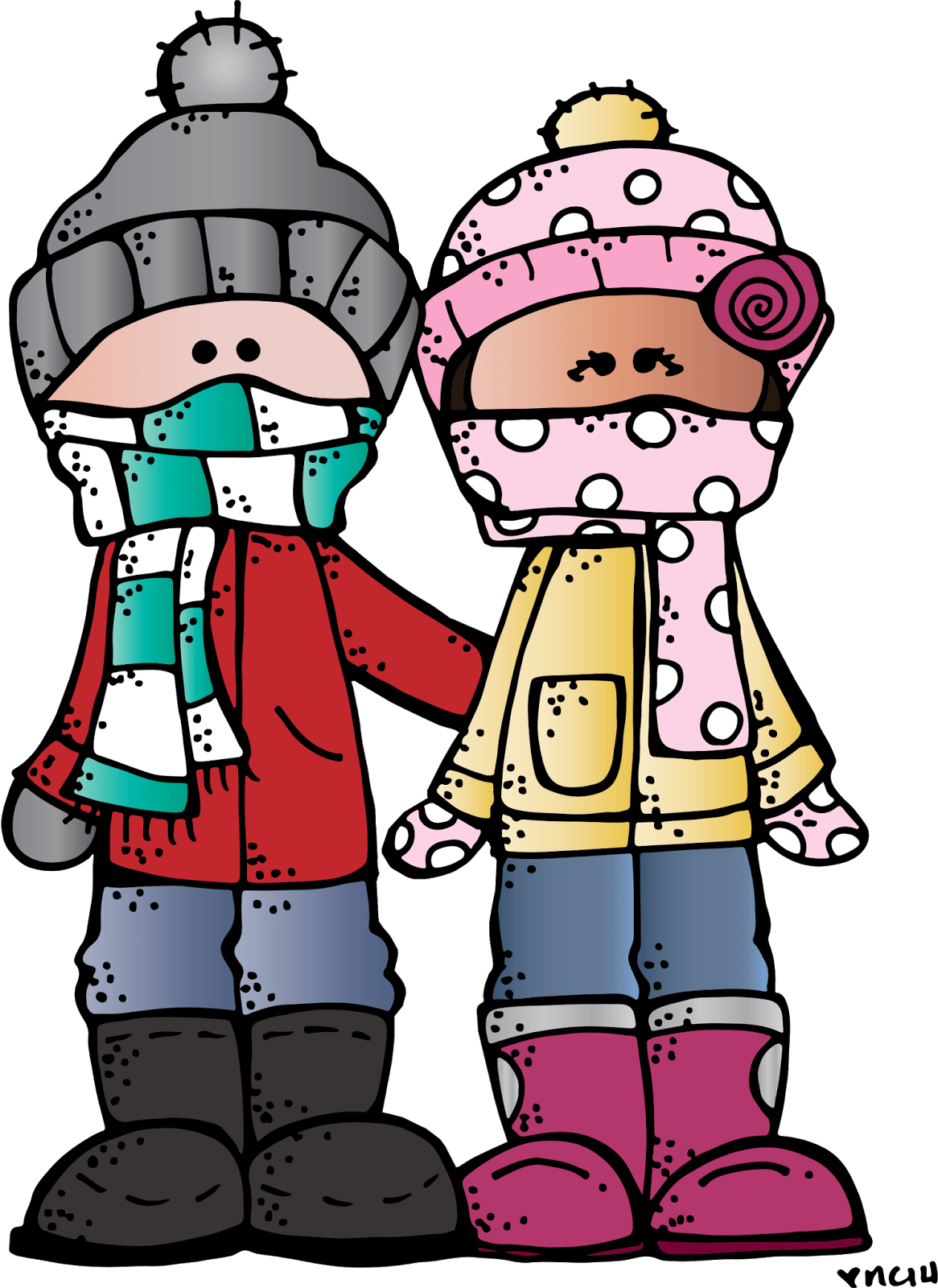 Red clipart chilly. Free gloves cold cliparts