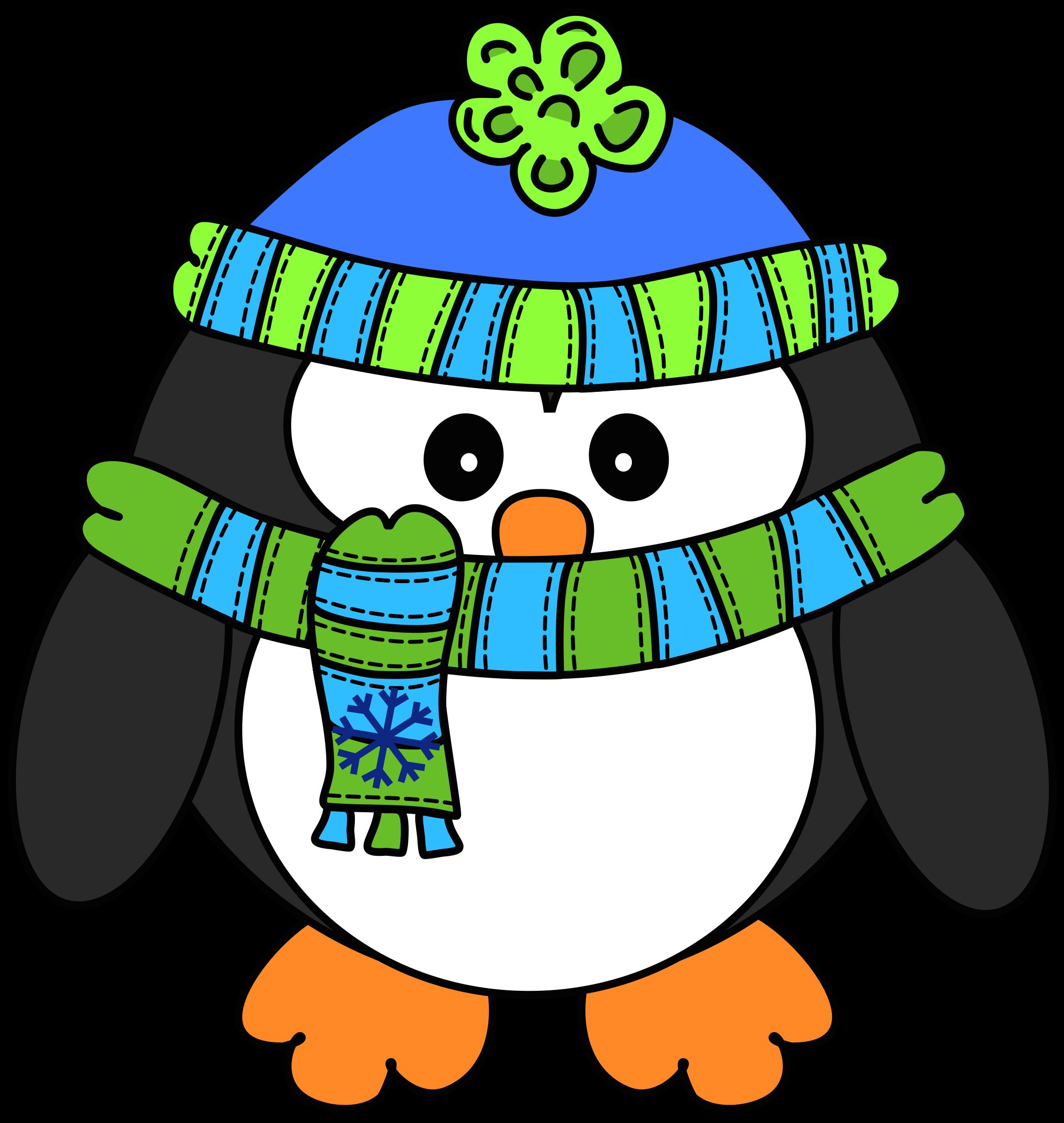 Winter clipart teacher.  navidad fauna xmas