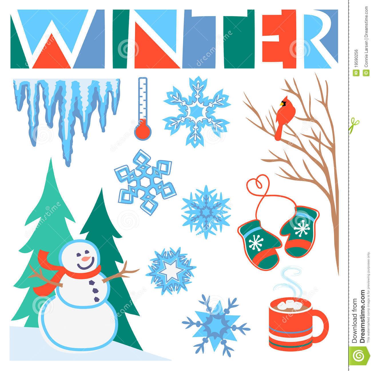 Winter clipart printable. Clip art panda free