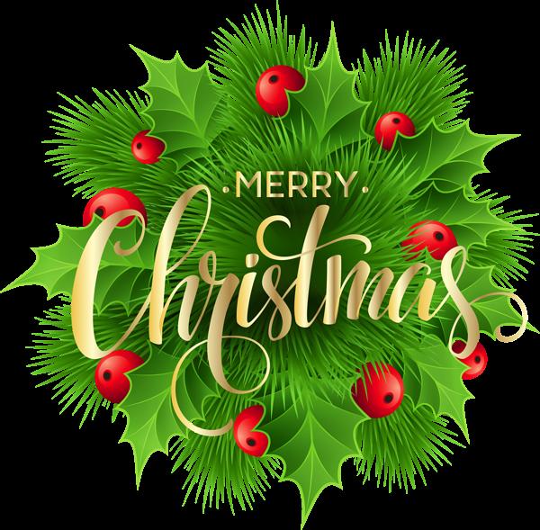 Glitter Clipart Merry Christmas Glitter Merry Christmas