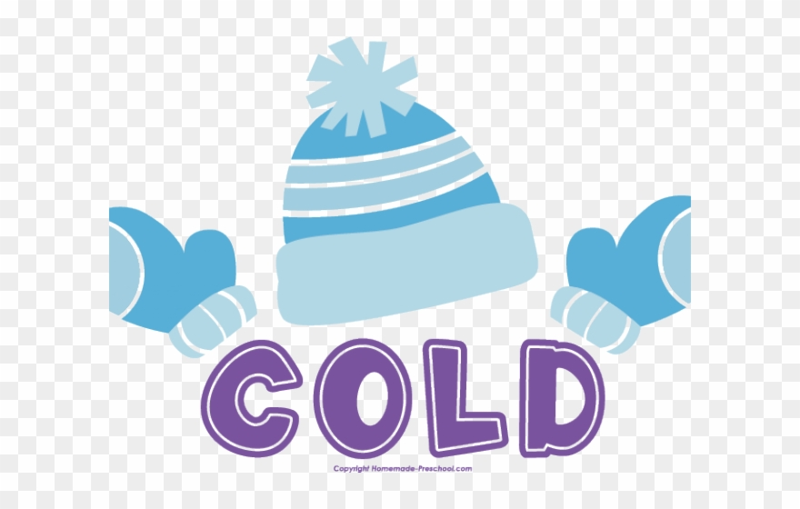 Winter clipart weather. Free cold png download