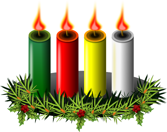 German clipart advent wreath. Free cliparts download clip